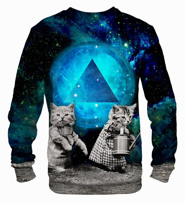 Moonfarm sweater Thumbnail 2