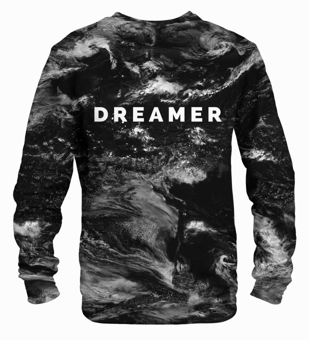Dreamer sweater аватар 2