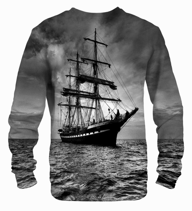 Ship sweater Thumbnail 2