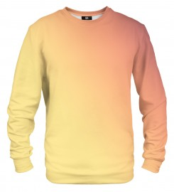 Mr. Gugu & Miss Go, Sunny Ombre sweater Miniature $i