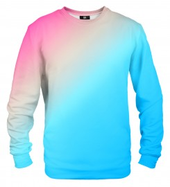 Mr. Gugu & Miss Go, Ombre sweater аватар $i