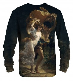 Mr. Gugu & Miss Go, The Storm sweater Miniatura $i