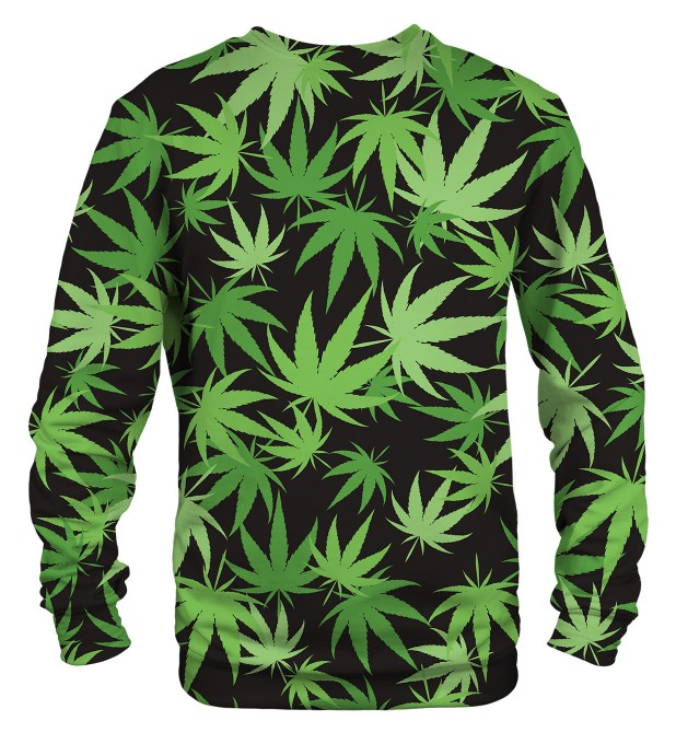 Maryjane sweater Thumbnail 2