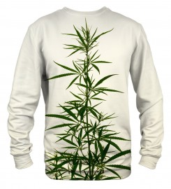 Mr. Gugu & Miss Go, Plant sweater аватар $i