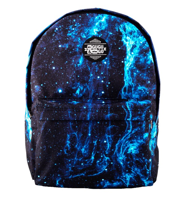 Cygnus Loop backpack Thumbnail 1
