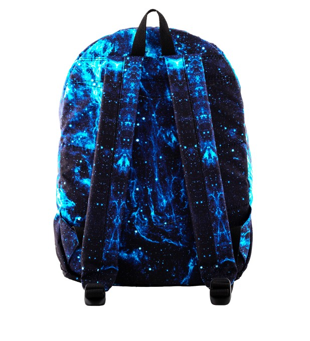 Cygnus Loop backpack Thumbnail 2