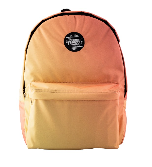 Sunny Ombre backpack Thumbnail 1