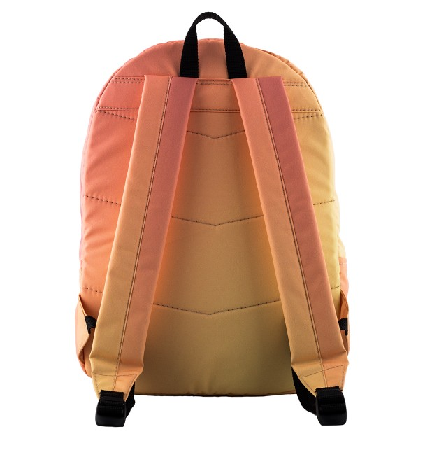 Sunny Ombre backpack Thumbnail 2