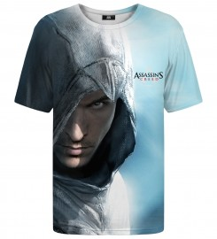 Mr. Gugu & Miss Go, Altair t-shirt аватар $i