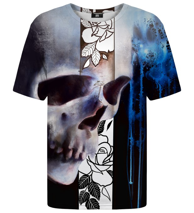 Skull & Roses t-shirt аватар 2