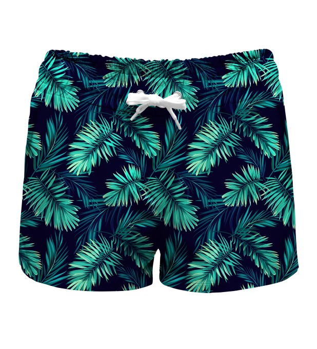 Tropical Explosion swim shorts аватар 1
