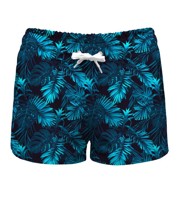 Paradise is here swim shorts аватар 1