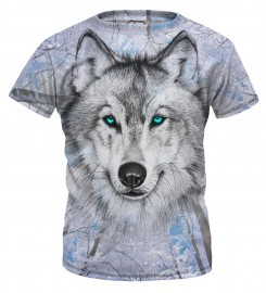 Mr. Gugu & Miss Go, Wolves t-shirt for kids аватар $i