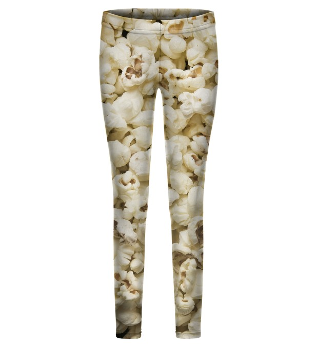 Popcorn leggings for kids аватар 1