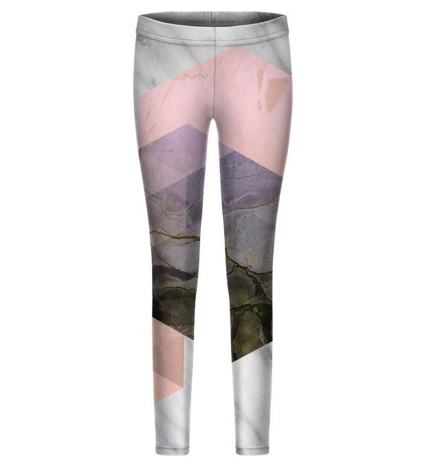 Marble River leggings for kids аватар 1