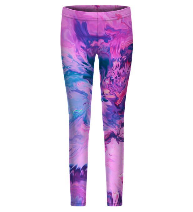 Modern Painting leggings for kids аватар 1