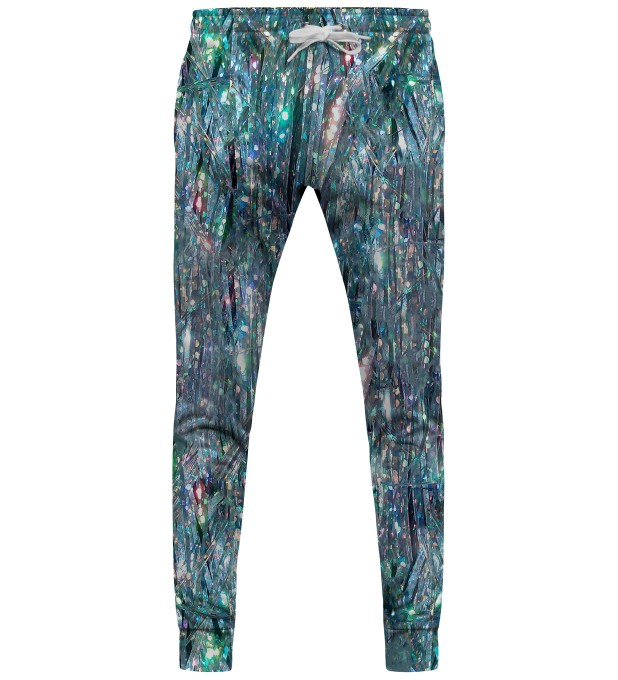 Hologram 2 sweatpants Miniatura 1