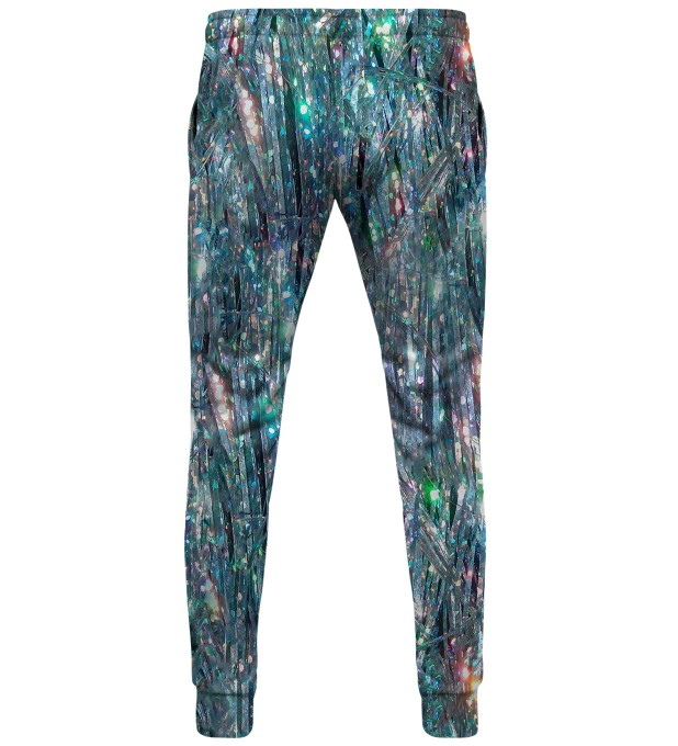 Hologram 2 sweatpants Miniatura 2