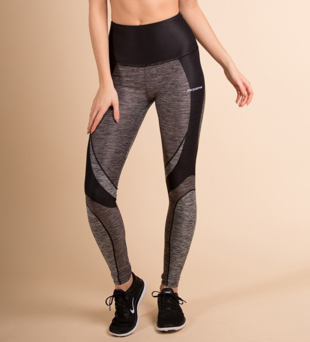 Electra Highwaist Leggings Thumbnail 2
