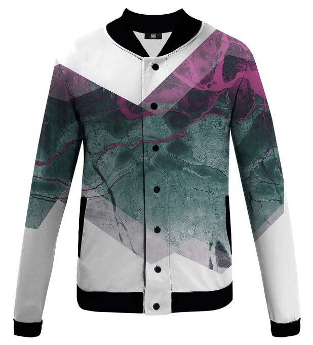 Violet Marble baseball jacket аватар 1