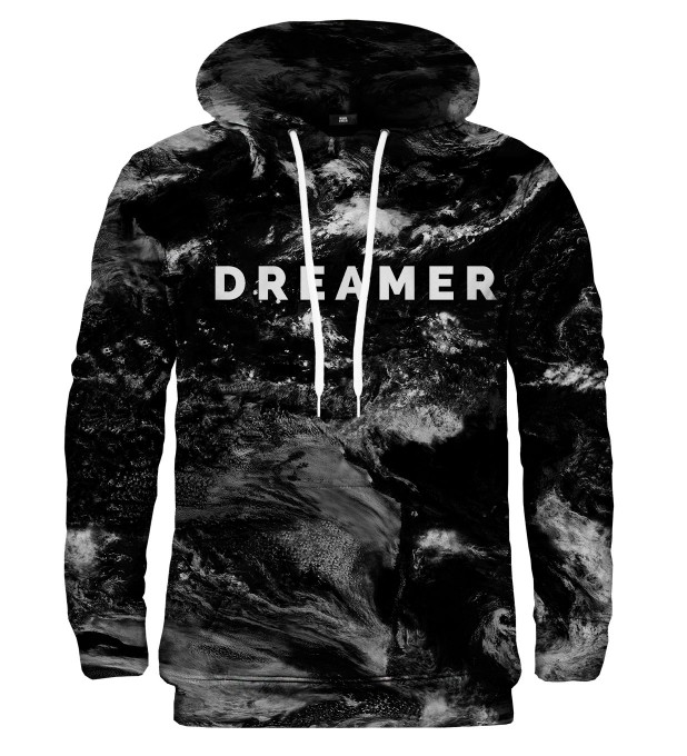 Dreamer hoodie аватар 1
