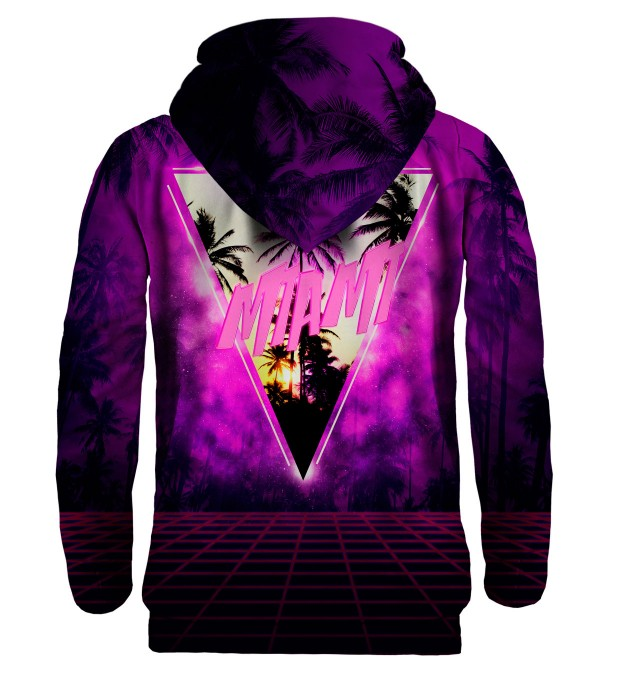 Miami Style hoodie аватар 2