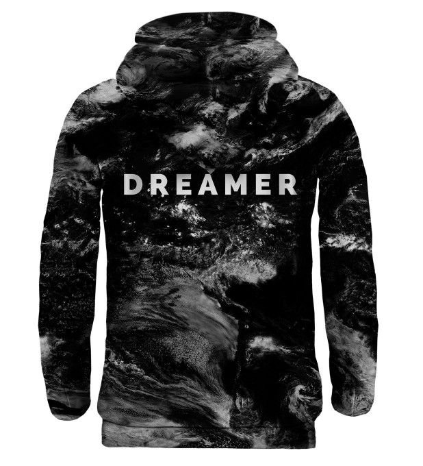 Dreamer hoodie аватар 2