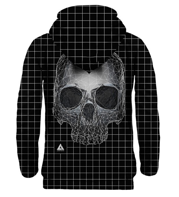 Square Skull hoodie аватар 2