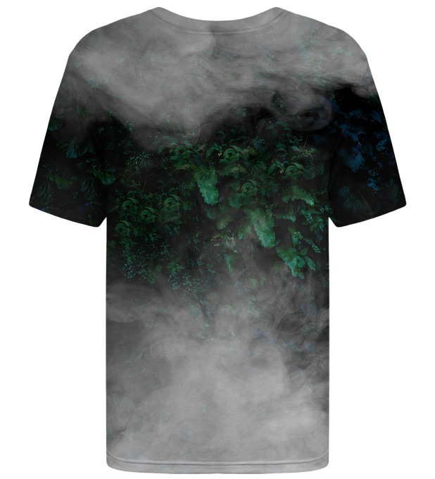 Breathe t-shirt Thumbnail 2