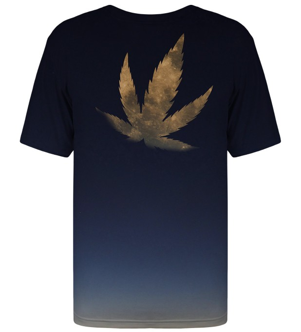 Doobie t-shirt Miniature 2