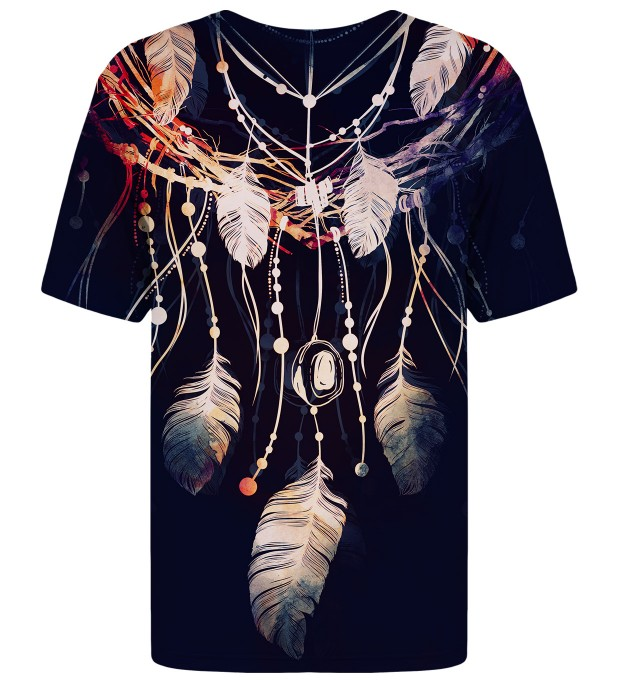 T-shirt Dreamcatcher Miniatury 2