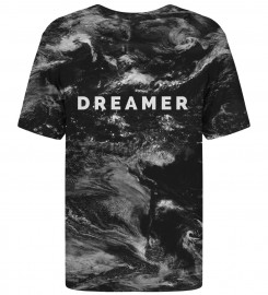 Mr. Gugu & Miss Go, Dreamer T-Shirt Miniaturbild $i