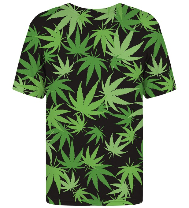 Maryjane t-shirt аватар 2