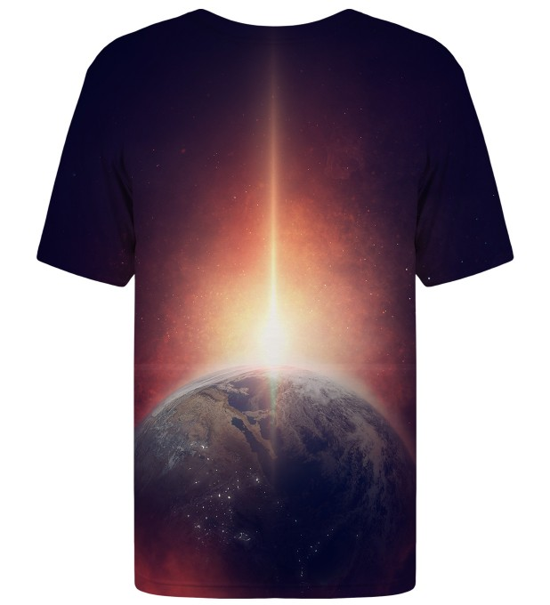 Planet t-shirt Thumbnail 2