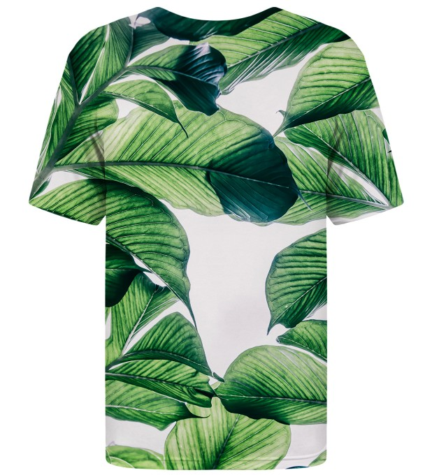 Tropical t-shirt Miniatura 2