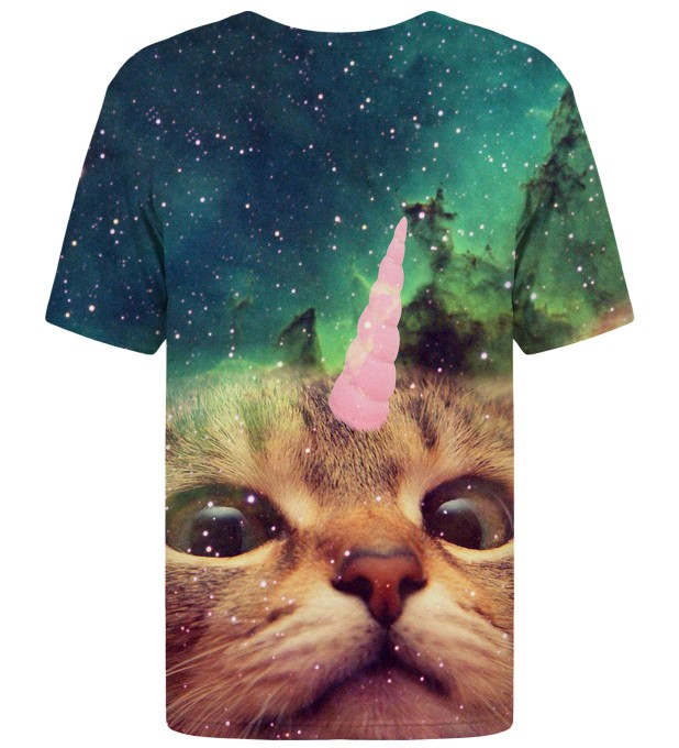 Unicat t-shirt Miniature 2