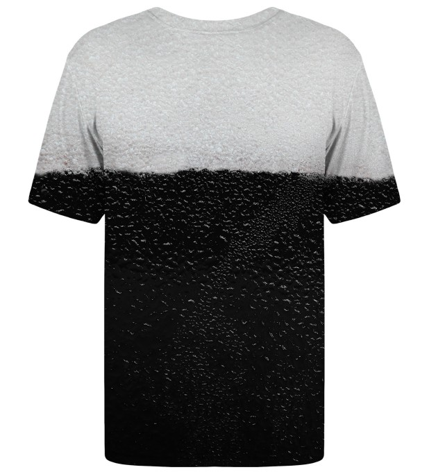 Black Beer t-shirt аватар 2
