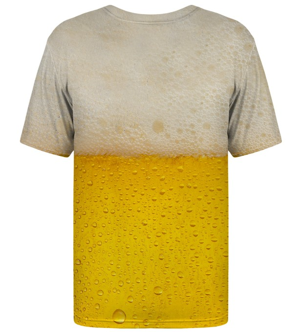 T-shirt Beer Miniatury 2