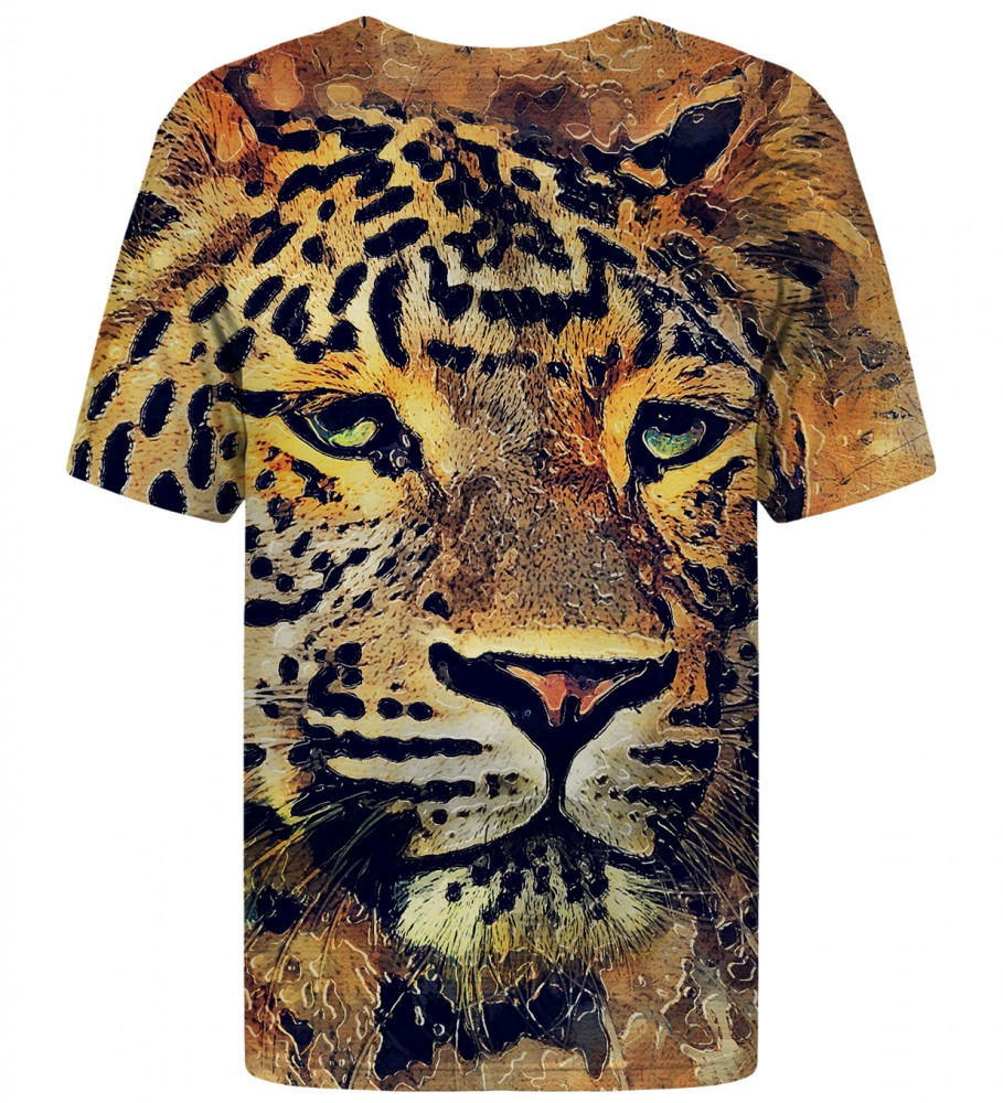 Mr. Gugu & Miss Go, I can see you! T-Shirt Imagen $i