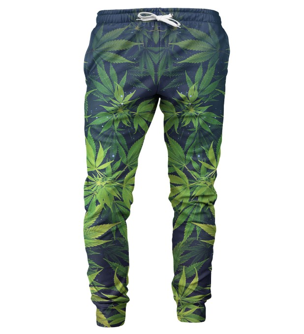 Jane mens sweatpants Miniatura 2