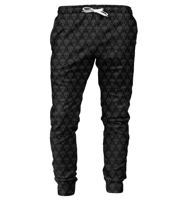 Punisher mens sweatpants аватар 1
