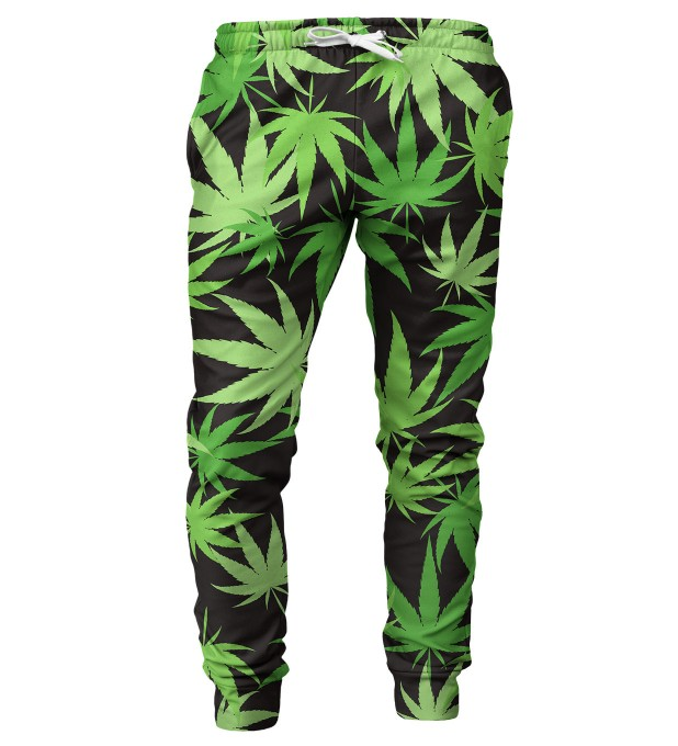 Maryjane mens sweatpants Thumbnail 1