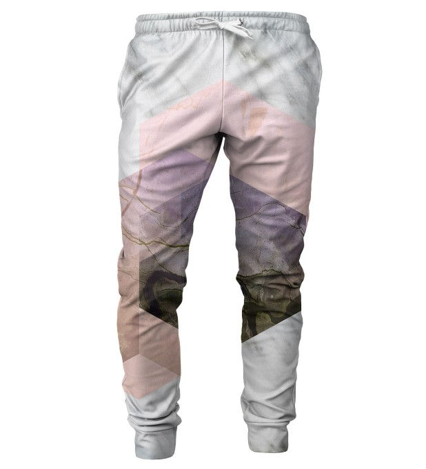 Marble River mens sweatpants Thumbnail 1