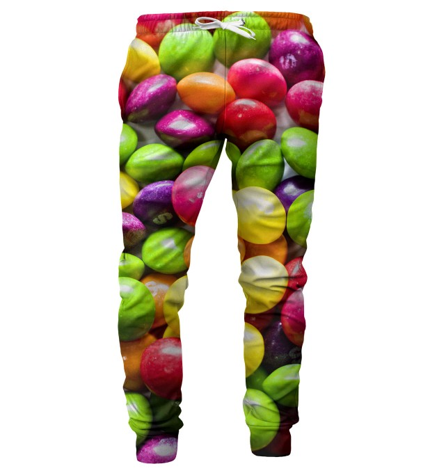 Sweets mens sweatpants Thumbnail 1