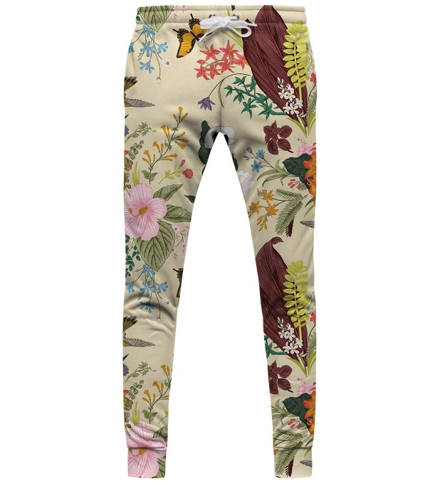 Nature womens sweatpants аватар 1