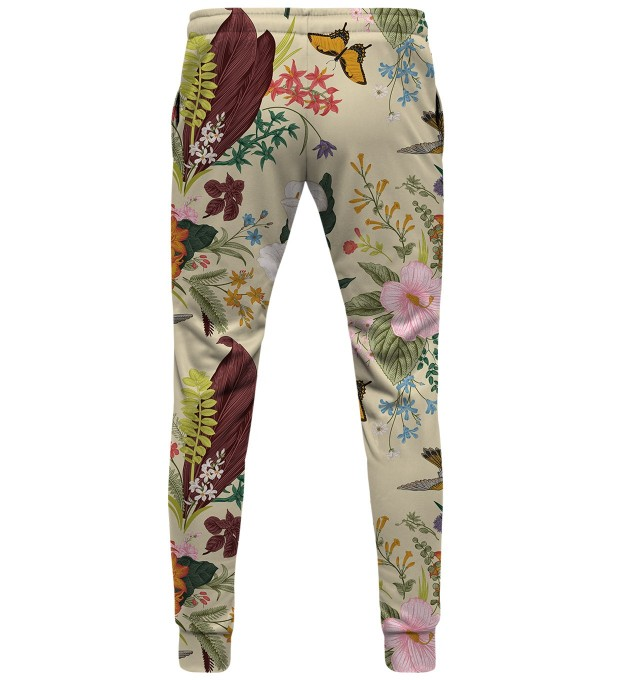 Nature womens sweatpants аватар 2