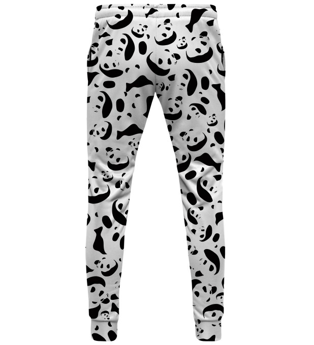 Pandemonium womens sweatpants аватар 2