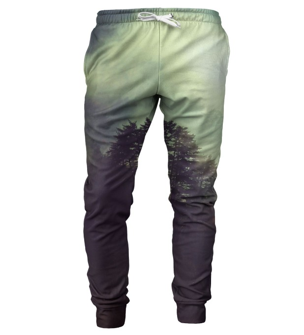 Old Forest mens sweatpants Thumbnail 1