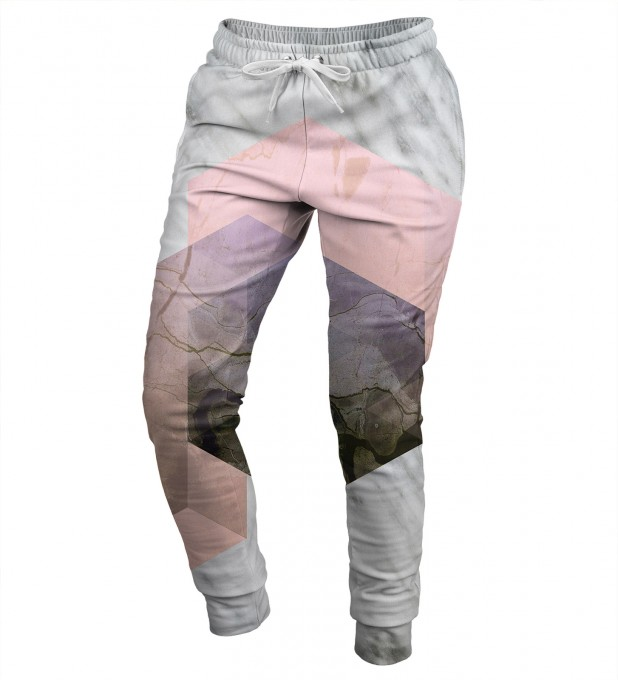 Marble River womens sweatpants Miniatura 1