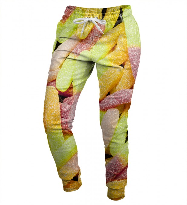 Jellies womens sweatpants Thumbnail 1